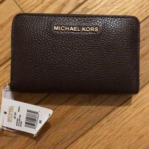 MK card case